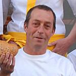 Francisco Molina-Riola