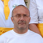 Herbert Aschacher
