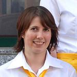 Martina Pletzer