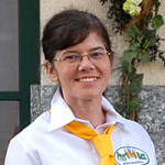 Renate Moser
